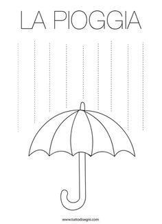 pregrafismo-autunno-pioggia