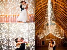 Beautiful Wedding Backdrop Ideas | Yes Baby Daily