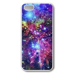 phone sticker,phone case,iphone case Personalized phonecase Samsung ,Custom Phones Cases For IPhone Personalized Phone Cases, Personalized Products, Iphone Phone Cases, Iphone 4, Phone Stickers, Apple Iphone 6, Iphone Wallpaper, Christmas Gifts, 6 Case