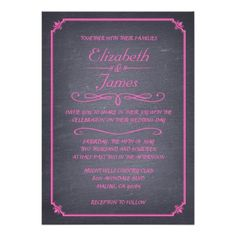 DealsLuxury Vintage Chalkboard Wedding Invitations Personalized Invitationslowest price for you. In addition you can compare price with another store and read helpful reviews. Buy