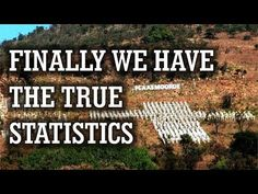 Truth about farm murders in South Africa Stop Panic Attacks, Aquaponics Plants, Does It Work, How To Treat Acne, Nervous System, How Beautiful, Good People