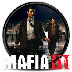 Mafia III Online Downloader is the type of installer everyone wants to have. Mafia 3 Download Full version games pc.