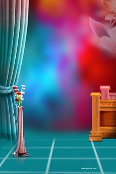 Best studio HD background for studio editing Wedding Background Images, Photo Background Images Hd, Studio Background Images, Best Hd Background, Birthday Background Images, Portrait Background, Background Wallpaper For Photoshop, Banners, Photography Studio Background