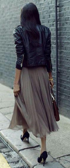 #fashionstyle