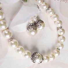 5d048282d66b Las 10 mejores imágenes de Perlas Antiguas