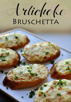 Ingredients 1 14oz can marinated artichoke hearts, drained and chopped 1/2 cup grated Romano cheese 1 8oz package cream cheese, softened 1 cup grated mozzarella cheese 1/2 cup fresh chopped basil 1/2 teaspoon salt 2