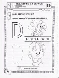 Atividades Infantis: Atividades Coleção Cantalelê!