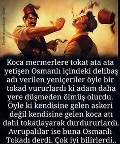 belonging to the Ottoman period. I Want To Know, Did You Know, Eid Prayer, Simple Past Tense, Interesting Information, Ottoman Empire, Historical Pictures, Karma, Islam