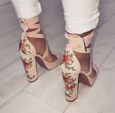 Find More at => http://feedproxy.google.com/~r/amazingoutfits/~3/1SXxBM9sDGk/AmazingOutfits.page