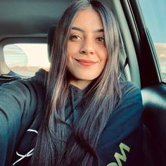 girl girl icon Sabina Hidalgo on Icons Tumblr, Bailey May, Girl Photo Shoots, Drama Queens, Girl Face, My Princess, Millie Bobby Brown, Pop Group, Best Part Of Me