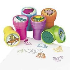 Fun Express Assorted Dinosaur Stampers 24 Pieces * Learn more by visiting the image link. Le Dino Train, Dinosaur Train Party, Girl Dinosaur Birthday, Dinosaur Party Supplies, Dinosaur Party Favors, Birthday Party Favors, Party Favours, Shower Favors, Birthday Decorations