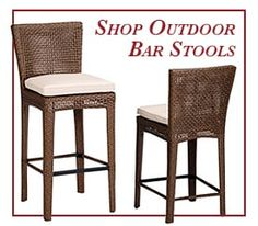 Beau Family Leisure Patio Furniture