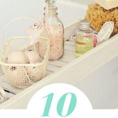 10 preziosi consigli per una casa pulita Hamper, Cleaning, Tips, Blog, Home Decor, Decoration Home, Room Decor, Blogging, Home Cleaning