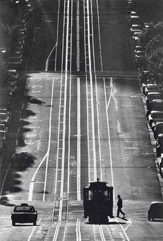 San Francisco, 1980 by Mario De Biasi    (firsttimeuser)
