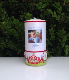 Flickering Moments Candle & Gift Designs presents its collection of hand designed and decorated personalised candles & gifts. Our stunning candles are designed for all occasions. We source a variety of embellishments, Buy Candles Online, Baptism Candle, Personalized Candles, Hand Designs, Candle Jars, Birthday Candles, Embellishments, Great Gifts, Presents