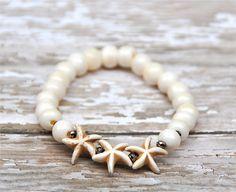 ~~~3 starfish~~~