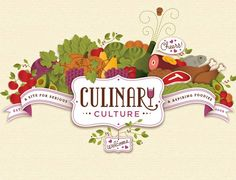 culinary :)