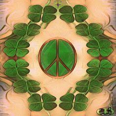 Peace Hippie Love, Hippie Style, Hippie Things, Peace Sign Art, Peace Signs, Peace Love Happiness, Peace And Love, Pretty Pictures, Pretty Pics