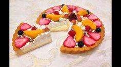 Clay dessert showcase Fb: facebook.com/crafternovice YT: youtube.com/c/crafternovice Blog: http://crafternovice.blogspot.hk