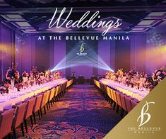 wedding-music-guide-preps – Bride and Breakfast Wedding Music, Wedding Blog, Wedding Favors, Wedding Ceremony, Wedding Photos, Dream Wedding, Garden Wedding, Budget Wedding, Wedding Planning