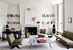 paris-apartment-living-room-joseph-dirand-cococozy.jpg (700×485)