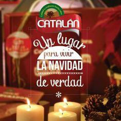 Carnes Catalán te desea una Navidad llena de buenos momentos. Ven y encuentra aquí algunas excelentes ideas para regalar durante estas festividades.