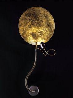 Catellani & Smith Luce d'Oro Leuchtenserie