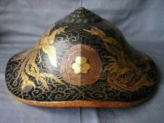 Sca Armor, Samurai Armor, Japanese Warrior, Japanese Sword, Antique Fairs, Antique Market, Japanese Culture, Japanese Art, Small Sword