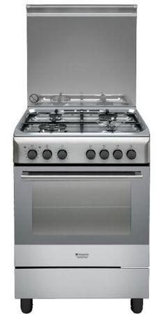https://i.pinimg.com/236x/ba/6f/2d/ba6f2dc55972c0dabc584a977e0cebe6--stove-it.jpg