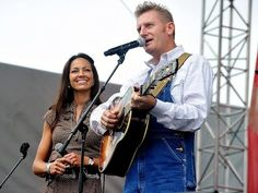 Joey Feek Cancer Battle  Husband Rory Talks Singer's Healthy Lifestyle - WATCH THE VIDEO.    *** joey cancer diagnosis ***   Joey Feek Cancer Battle  Husband Rory Talks Singer's Healthy Lifestyle No one was more shocked by Joey Feek's cancer diagnosis and death at age 40 than her husband Rory, who spent years in awe of his wife's will to lead a healthy life....