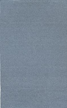 9x12 Area Rug indoor/outdoor for main floor cottage - Alexanian Carpet and Flooring Ontario Canada