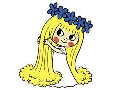 Víla Amálka (Czech cartoon for kids), illustrator Radek Pilař Best Memories, Childhood Memories, World Thinking Day, Retro 2, Fantastic Art, Cartoon Kids, Rusalka, Fairy Tales, Aurora Sleeping Beauty