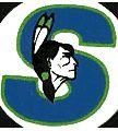 American Hockey League, Hockey Logos, Art Logo, Team Logo, Disney Characters, Fictional Characters, Sports, Hs Sports, Sport