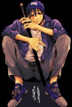 Art Reference, Character Art, Art Drawings, Joker, Twitter, Fictional Characters, Lady, Drawings, Art