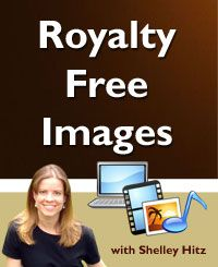 5 Places to Find Royalty Free Images for Free