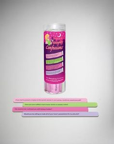 Bride to Be Topic Sticks Game