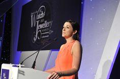 UK Jewellery Awards 2014 https://awards.retail-jeweller.com/