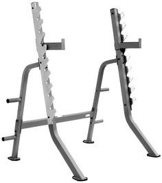 XMark Commercial Multi Press Squat Rack with Olympic Plate Weight Storage XM-7619 by XMark Fitness, http://www.amazon.com/dp/B00823OPCG/ref=cm_sw_r_pi_dp_M2NLrb098T93B