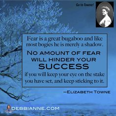 Elizabeth Towne (1865-1960) was a prolific writer and influential publisher in the New Thought Movement. Empowerment | inspiration | prosperity | success | manifesting | metaphysics | law of attraction | spirituality | inspiring | self improvement | wisdom | truth | the secret | personal growth | consciousness | enlightenment | belief | self love | higher mind | inner guidance | intuition | strong woman | female role models | women leaders |  leadership