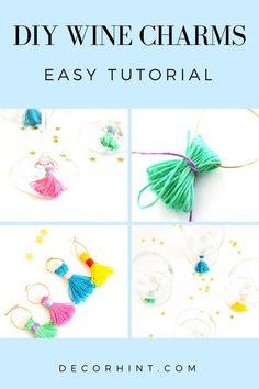 Easy and fun tutoria