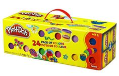NEW Hasbro Coupons Play-Doh, My Little Pony, Elmo and More on http://hunt4freebies.com/coupons