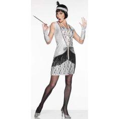 Moda e Beleza Moda Anos 20, Look Melindrosas, Moderninhas e Espevitadas, Modelos As melindrosas eram tão moderninhas para a época que chegavam ao ponto de ditar regras de comportamento, estilo e ousadia. Assim como hoje em dia que cantores, jogadores, atores e atrizes famosos ditam regras de moda, estilos e também ousadias. Nos anos 20