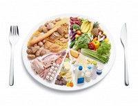 A melhor dieta - A maioria das pessoas já tentou alguma vez na vida reduzir gordura ou aumentar sua massa muscular. Mas você sabe qual a melhor dieta para perder peso? Nessa luta pela boa forma e peso adequado, infelizmente vale tudo! Desde dietas miraculosas e baseadas em mitos, até os programas nutricionais focados no estilo de vida saudável e desenvolvido pelas maiores autoridades em nutrição do mundo. Leia mais: http://www.blog.vivaplenamente.com/qual-a-melhor-dieta-para-emagrecer/
