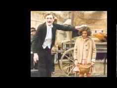Edith Piaf- Rien de Rien