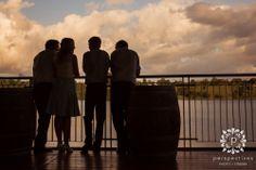 Andrew's Cambridge – Kain + Monica Perspective Photos, A Team, Wedding Photos, Concert, Travel, Marriage Pictures, Wedding Shot, Recital, Concerts