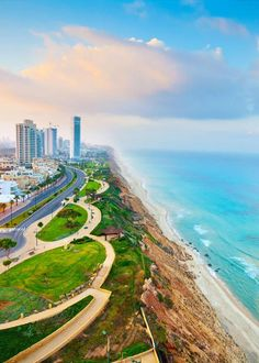 Beaches in Netanya, Israel New Travel, Travel Goals, Family Travel, Fiji People, Israel Facts, Beach Hacks, Beach Tips, Visit Israel, Jordan Travel