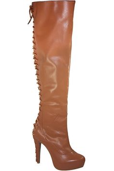like the style, HATE THE COLOR. Peyton Boot