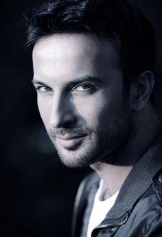 The Turkish Delight Tarkan...in 2012