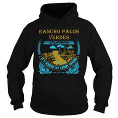Rancho Palos Verdes  #name #tshirts #PALOS #gift #ideas #Popular #Everything #Videos #Shop #Animals #pets #Architecture #Art #Cars #motorcycles #Celebrities #DIY #crafts #Design #Education #Entertainment #Food #drink #Gardening #Geek #Hair #beauty #Health #fitness #History #Holidays #events #Home decor #Humor #Illustrations #posters #Kids #parenting #Men #Outdoors #Photography #Products #Quotes #Science #nature #Sports #Tattoos #Technology #Travel #Weddings #Women