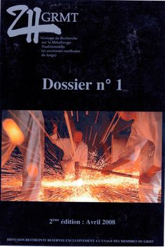 GRMT dossier Diffusion, Movies, Movie Posters, Guns, Films, Film Poster, Cinema, Movie, Film
